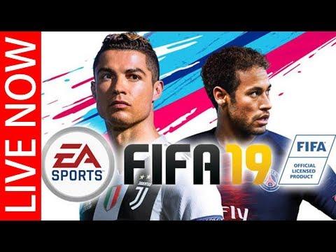 【FIFA19】報酬後は仕込み時 報酬は引けません