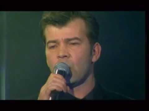 Сергей Север - Лагеря