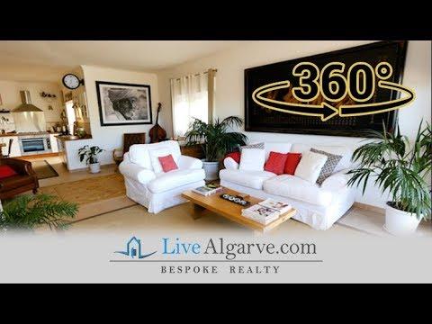 Luxuoso Apartamento T2 em localização de excelência, Lagos
