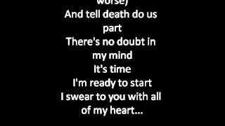 marry your daughter lyrics