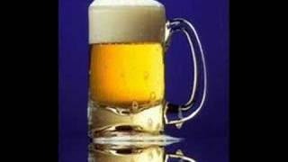 Beer song