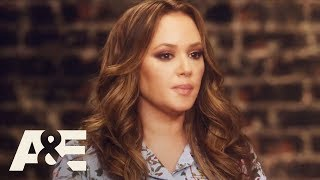 'Leah Remini: Scientology and the Aftermath: The Jehovah's Witnesses