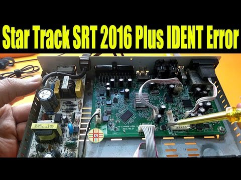 STAR TRACK 5900HD RECEIVER FLASH FILE - смотреть онлайн на Hah Life