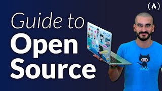 Complete Guide to Open Source and How to Contribute