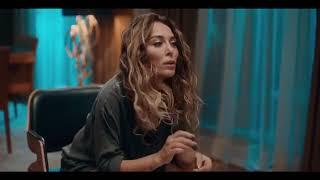 ♥ Ziynet Sali Ağlar Mıyım? Ağlamam. #YeniKlip #2017
