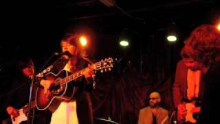 Caitlin Rose - That's Alright (Fleetwood Mac)
