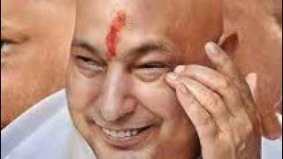 latest guruji shabad 2019 - TH-Clip