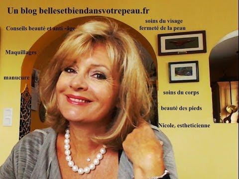 Site de rencontre celibataire gratuit algerie