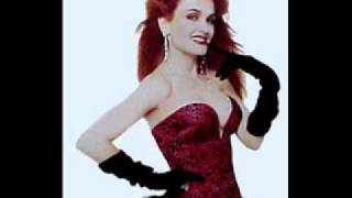 Julie Brown - Calling Your Heart