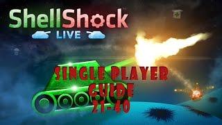 shellshock2 live