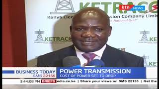 kentraco-to-commission-loiyangalani-suswa-transmission-line