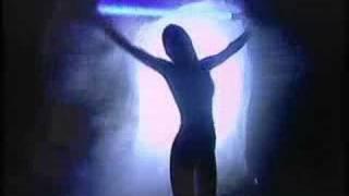 "Frida/Donna Summer-""To Turn the Stone"" (Fantasy Duet Remix)"