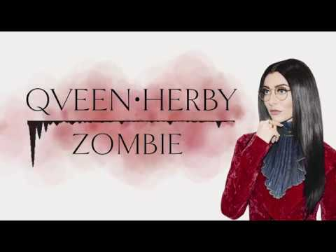Qveen Herby - Zombie