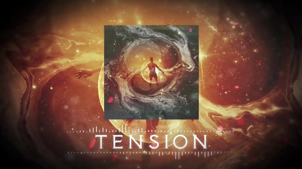 SIMPLEFAST - Tension