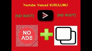 microg youtube vanced apk download - TH-Clip