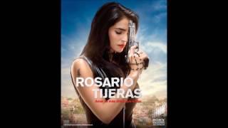 rosario tijeras tv azteca - maldita mujer CANCIÓN COMPLETA