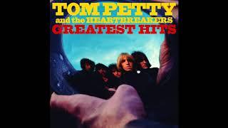 Don't Come Around Here No More- Tom Petty & The Heartbreakers (180 Gram Vinyl)