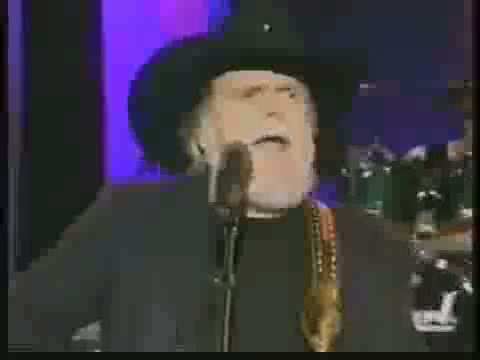 Johnny Paycheck & Tracy Byrd -Don't take her she's all I got