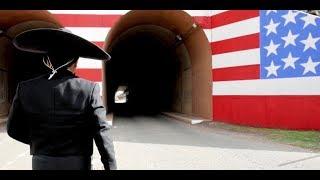 Eddy Gòmez - Arco Iris (Somewhere over the Rainbow) Official Video Clip