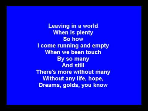 Give A Little Love (Song) by Tom Jones