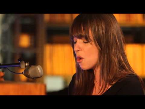 Laura Jansen - Wicked World - 3/11/2011 - Wolfgang's Vault