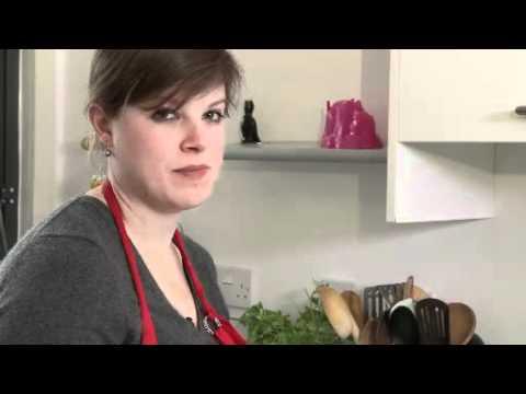 Video Perfect pancakes recipe