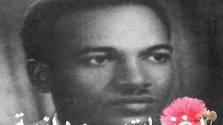 عثمان الشفيع شاغل الأفكار