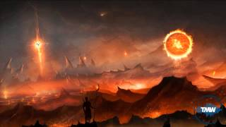 Epic North Music - The Fire In My Soul (Epic Dramatic Action)