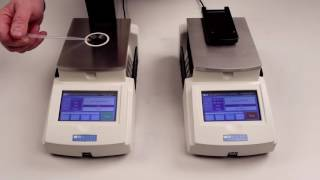 Understanding Temperature Controlled Vs Temperature Corrected Refractometers.