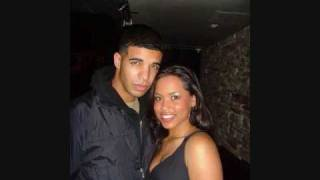 Extra Special Drake