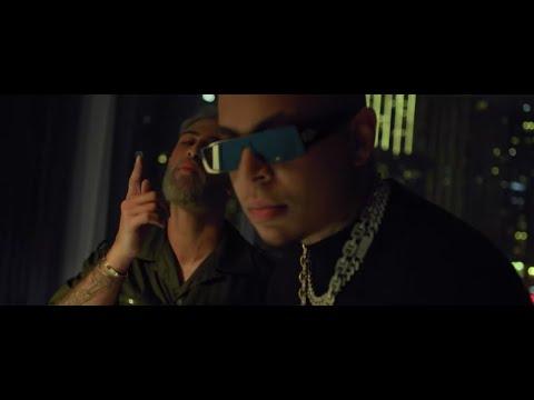 LUCIANO feat. OLEXESH & NIMO ►BRATANS◄ (prod.Kingside)