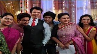 Ekk Nayi Pehchaan Watch Last Episode