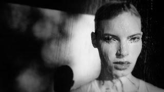 Lilie Bytheway-Hoy