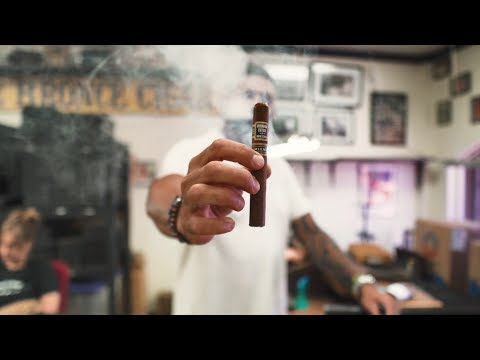 Liga Privada Unico Serie video