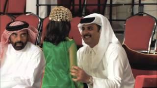 تحميل اغاني شيخة الدنيا منصور المهندي MP3