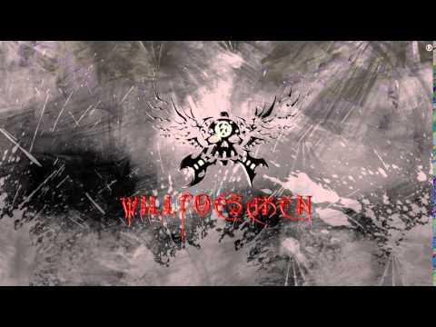 Willfoesaken jamming Godfather theme song. Inspiration from Slash. Guns n Roses
