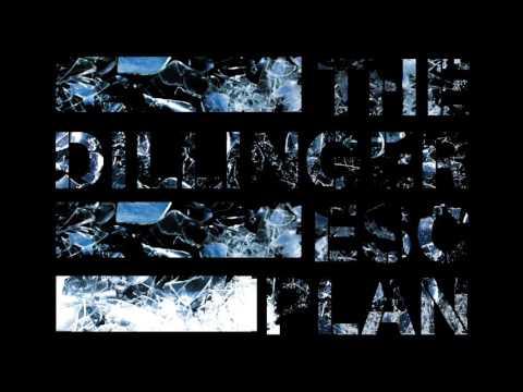 YouTube video: The Dillinger Escape Plan: Sympton of Terminal Illness