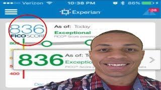 Full Credit Repair Walkthrough in 11 Minutes | increase your credit score | Section 609 Loophole