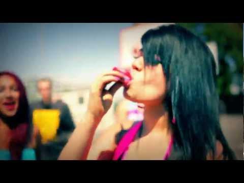 Dj Bizzy Feat. Prissy & Germ Free DO IT