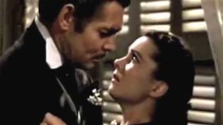 Top 25 Classic Love Scenes All Time