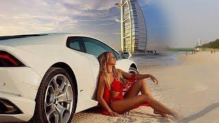 ОАЭ. Интересные факты об Эмиратах
