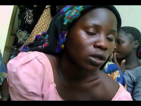 Kubutar Daliban Chibok (Long Version)