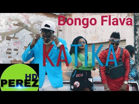 2018 NEW BONGO MIX | DJ PEREZ | (6) | HARMONIZE | MBOSSO | ASLAY | OTILE BROWN | BEKA (BONGO COVERS)