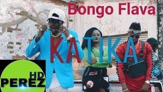 old school bongo flava mix mp3 download - TH-Clip