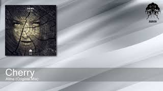 Cherry   Alma (Original Mix) [Bonzai Progressive]
