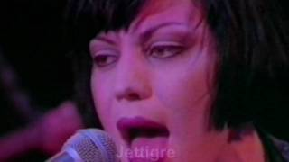 Joan Jett - The Only Good Thing You Ever Said Was Goodbye