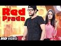 Latest Punjabi Songs 2017 | Red Prada: Madhur Dhir | Studio Nasha | T-Series Apna Punjab