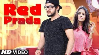 Red Prada  Madhur Dhir