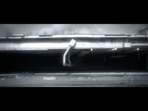 Michael Kratz - Cross That Line EPK
