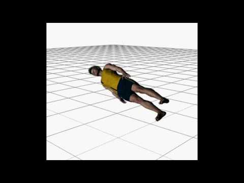 Emartro dellarticolazione del ginocchio e le complicazioni